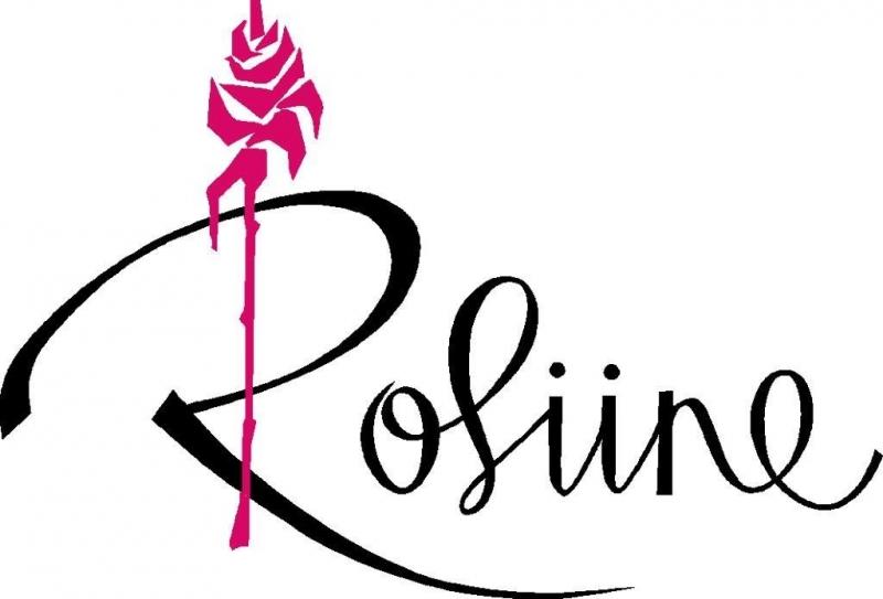 Rosiine Llc.